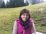 Mama zu Hause in Tirol